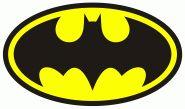 Batman Logo HD Wallpapers