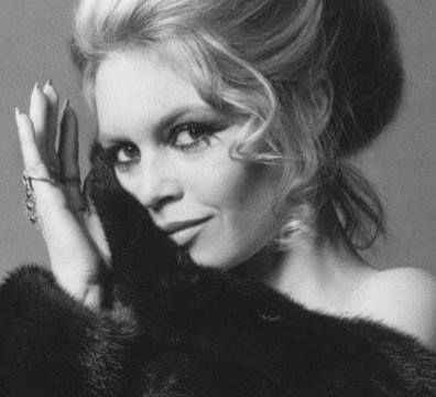 78 Best images about Brigitte Bardot on Pinterest | Set of ...