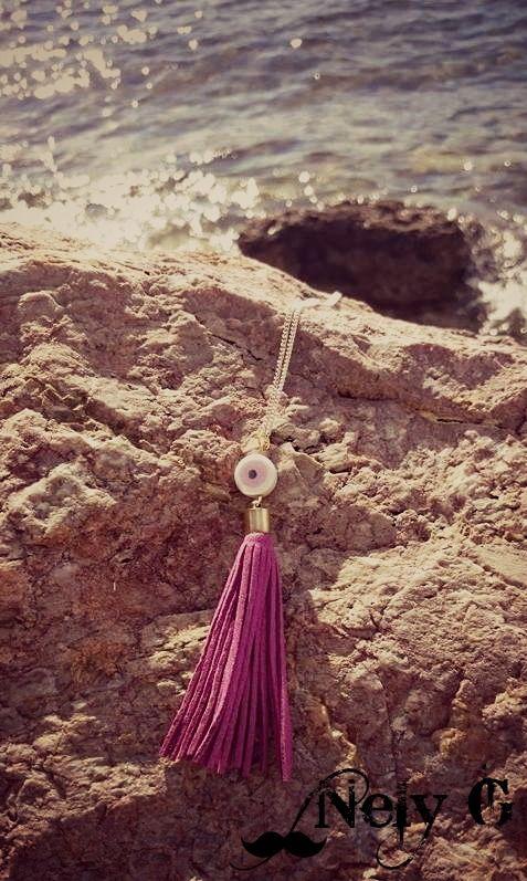 long summer necklace https://www.facebook.com/NelyGk/photos/a.220437864741256.49470.192108814240828/767637453354625/?type=3&theater