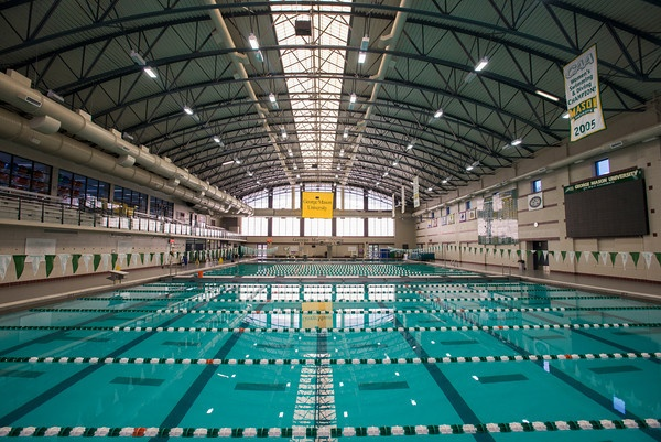 17 Best Images About Pools On Pinterest Swim Endless Pools And Dive In