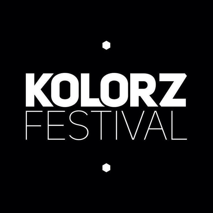 FESTIVAL KOLORZ