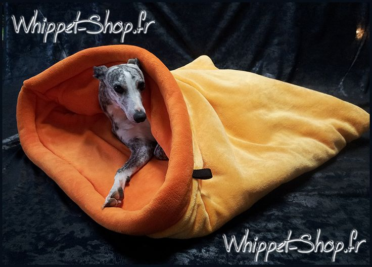 sac-couchage-whippet-shop-fr