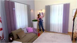 hacer cortinas de cocina - Buscar con Google
