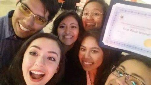 Workunity, de alumnos del ITESM, primer lugar en el International Business Plan Competition