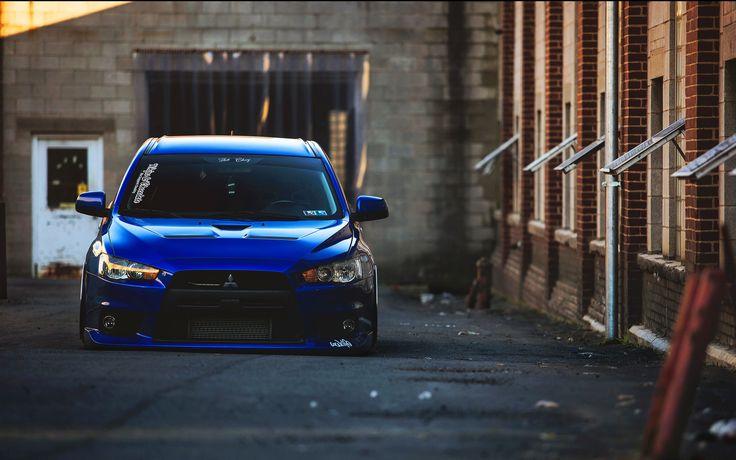 26 best JDM Mitsubishi images on Pinterest | Mitsubishi lancer ...