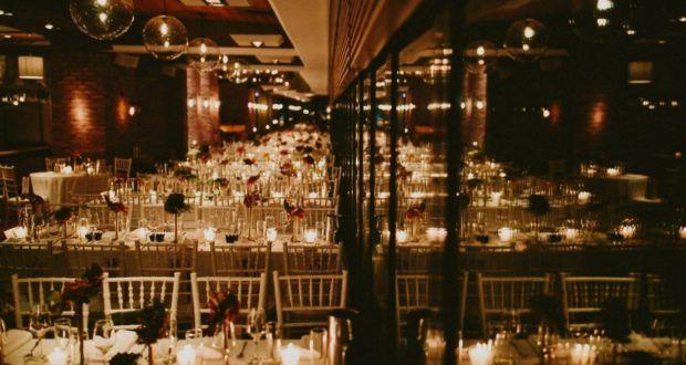 Ρεβεγιόν Πρωτοχρονιάς στη Θεσσαλονίκη: Ξενοδοχεία και εστιατόρια-τιμές-μενού