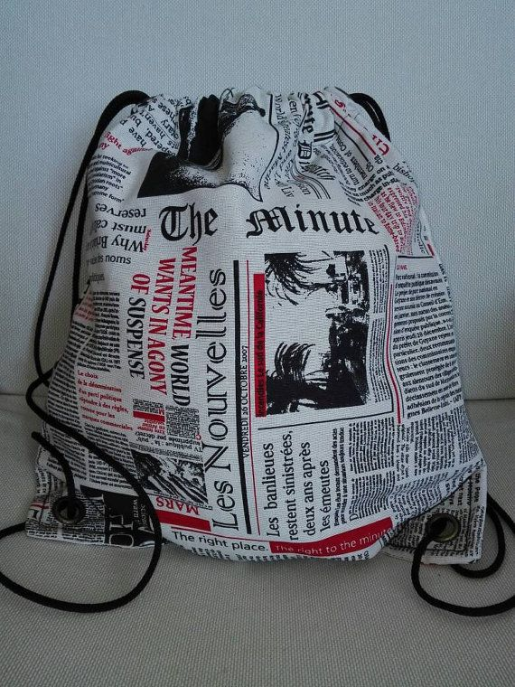 Check out this item in my Etsy shop https://www.etsy.com/listing/451187006/backpack-festival-bag