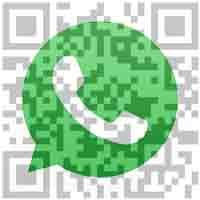WhatsApp APK Download For Android 4.2.2