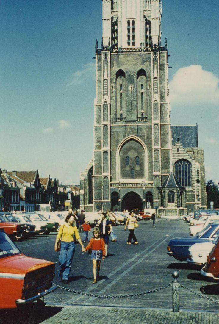 Markt 1975