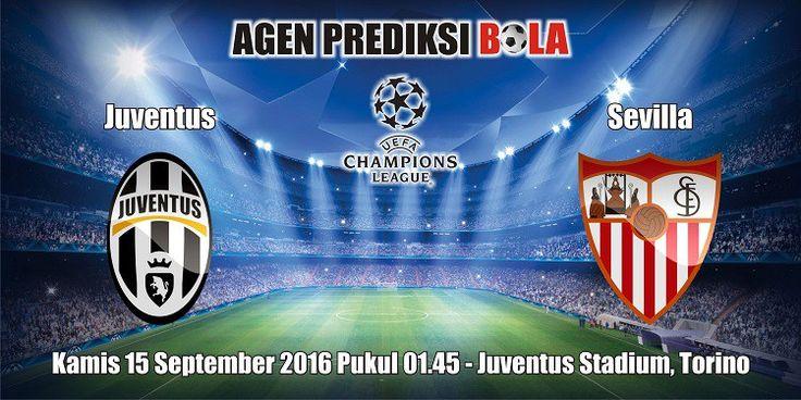 Pin On Prediksi Bola Liga Champions