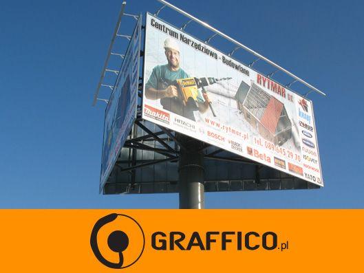 Konstrukcje reklamowe, pylony reklamowe, pylon reklamowy, Graffico, totem, totemy, pylon cenowy, pylony cenowe, pylon obrotowy, pylony obrotowe, słup reklamowy, słupy reklamowe, billboard, billboardy, producent reklam wielkogabarytowych, megaboard, megaboardy, branding rebranding, signage manufacturer, producent reklam Toruń, illuminated signs, freestanding signs, pylon signage, directory signs, pylon signs, advertising towers, advertising tower, reklama obrotowa, logo obrotowe,