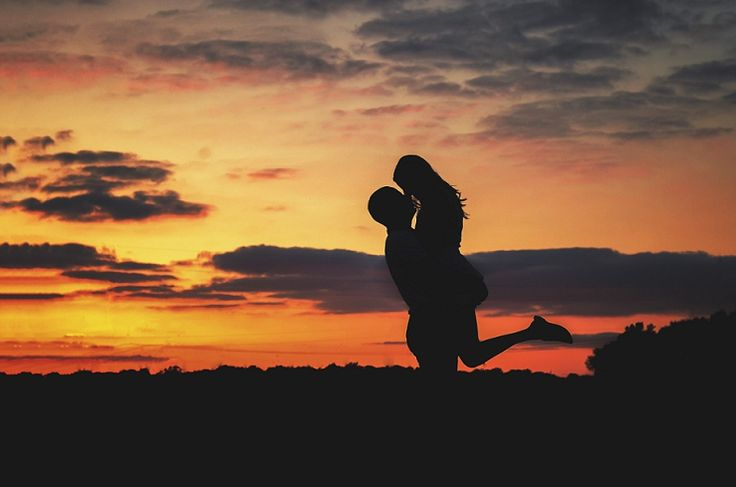 Kelcey & Emaun – Engaged | Indianapolis Wedding Photographer | DSisk Photography