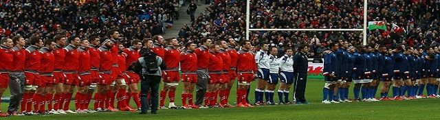 http://www.livestreamrugby.com/live/watch-wales-vs-france-rugby-six-nations-2016-free-live-streaming-tv-info-kick-of-time/