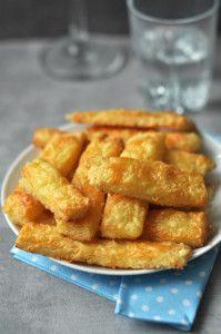 gluténmentes sajtos rúd klasszikusok gluténmentesen