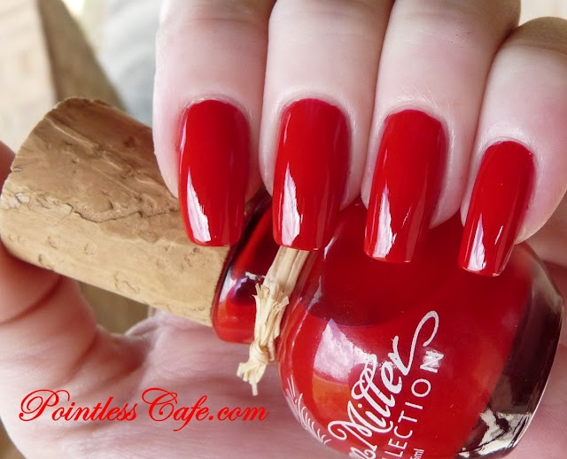 Mejores 31 imágenes de Glitter Polish en Pinterest | Amarillo ...