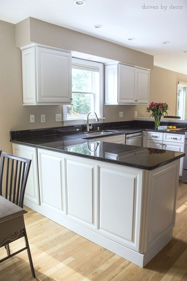 Oak Kitchen Cabinet Makeover Ideas And Pics Of Frederick Md Tip 87436828