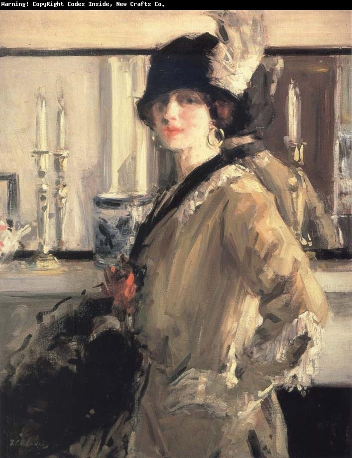 Google Image Result for http://www.wholesalechinaoilpainting.com/upload1/file-admin/images/new12/Francis%2520Campbell%2520Boileau%2520Cadell-764386.jpg