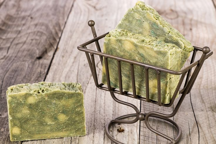 The CrockPot Soap Save – Hot Process Saves the Day - How to deal with CP soap that seizes.