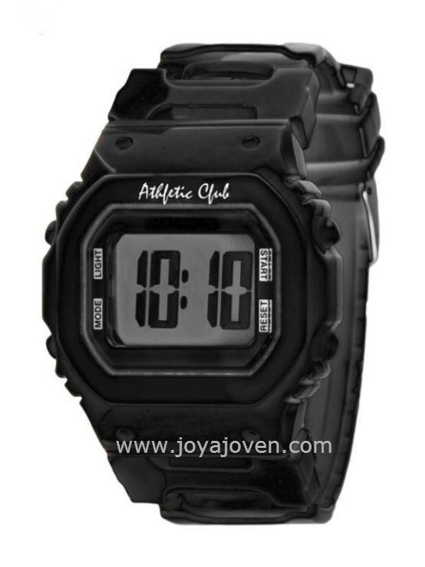 Reloj_Oficial_Athletic_Club_RE01AC00E