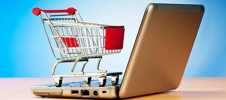 Wal-Mart pone en su carrito 3 dominios claves para entrar en Colombia