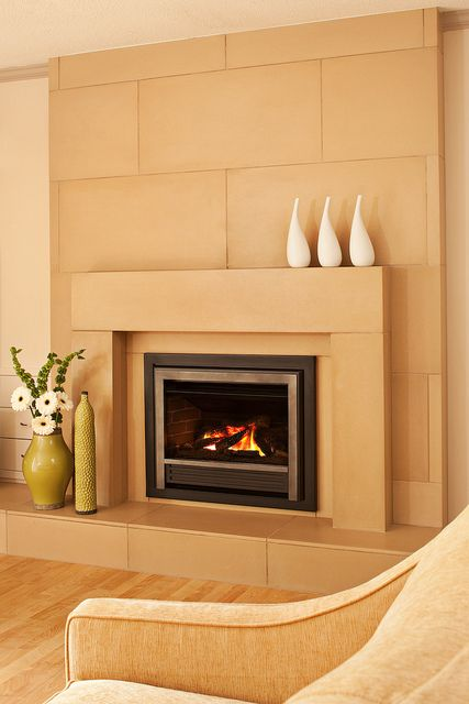87 Best Images About Kendall House Fireplace Ideas On