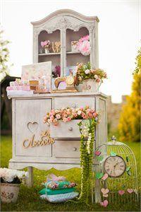 """Cele mai frumoase și deosebite decorațiuni tematice - """"Lux Studio"""""""