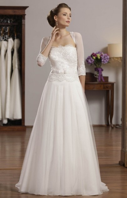 celebrity: julia rosa: Model: 405