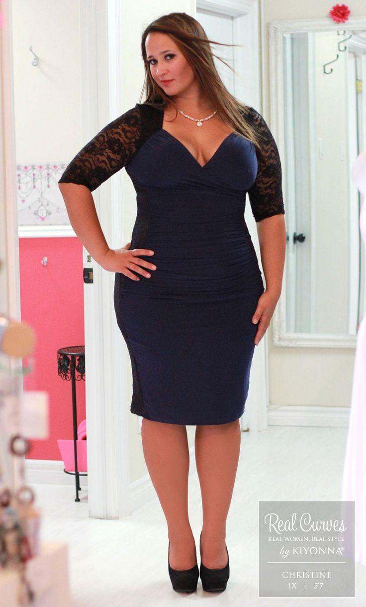 Size 14 Plus Size   Dress images