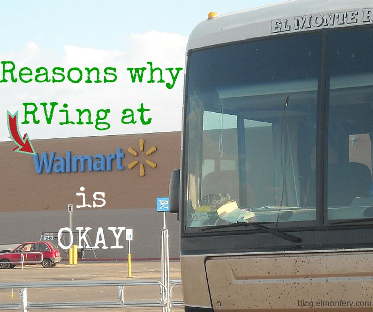 boondocking at wal mart Read reviews, compare customer ratings, see screenshots, and learn more about walmart overnight parking download walmart overnight parking and enjoy it on your.