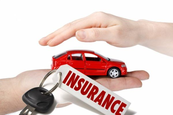 Choosing Nada Al Ward As Your Car Rental In Dubai Shall Be The