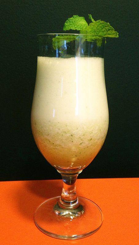 Drink de Abacaxi_Cuecas na Cozinha