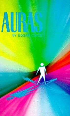 auras an essay on the meanings of colors Aura colors and their meanings meaning of different aura colors yellow yellow aura people are analytical, logical and very intelligent they tend to auras an essay on the meaning of colors - burimide.
