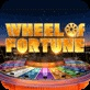 Play free Web games in our Web arcade like Fizgig! - GSN.com - watch.play.win.