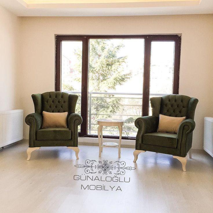 G nalo lu g nalo lumobilya mobilya furniture turkey for Mobilya turkey