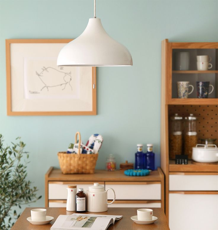 11 best images on pinterest home decor ideas alminum pendant gambling 2pl interior ideasapartment ideashome decor mozeypictures Gallery