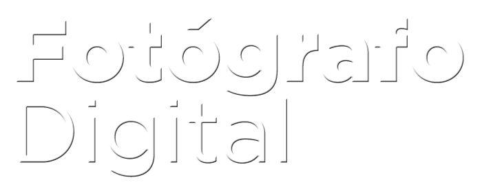 Tutorial: crear droplets para automatizar tareas   Fotografo digital y tutoriales Photoshop