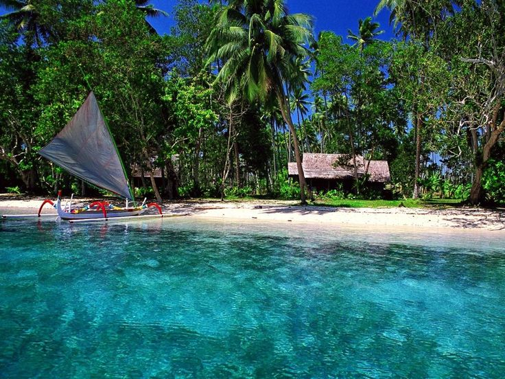 Aore Island Resort Vanuatu 06