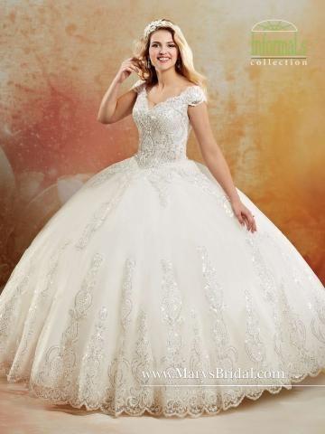 Preiswerte Luxuriöse Brautmode in alle Stile