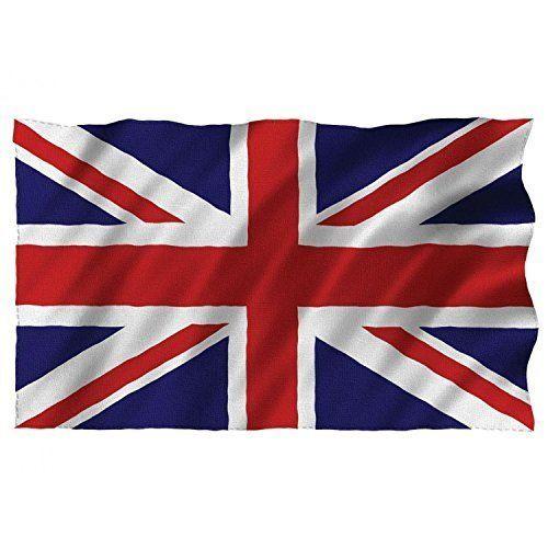 1000 idées sur le thème Angleterre, Royaume Uni sur