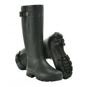 Joules Mens Welly - £69.95 www.countryhouseoutdoor.co.uk