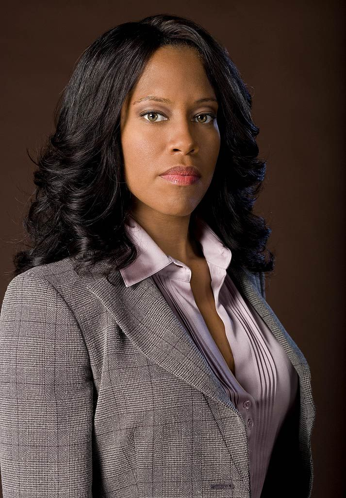 Regina King Best Hair Looks A Collection Of Other Ideas
