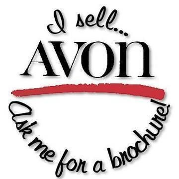 Need an avon representative! You just found one!   Order online today at www.youravon.com/melissaweems