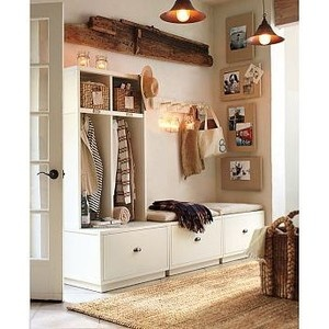 entryway u0026 mudroom inspiration u0026 ideas coat closets diy built ins benches shelves and storage solutions