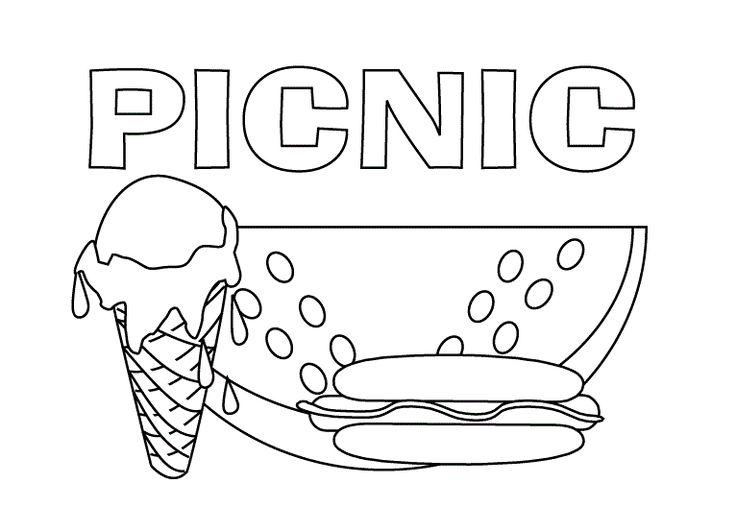 51 besten Food & Drink Bilder auf Pinterest | Malvorlagen, Malbuch ...