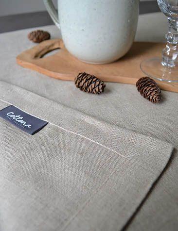 Kersttafel 2016 | Kersttafelkleden Christmas Table 2016  | Christmas tablecloths
