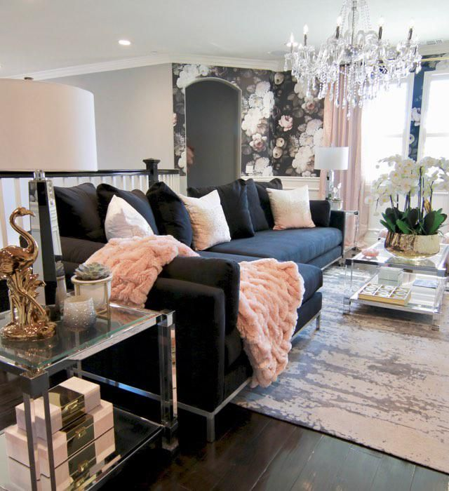 Home Decor Store Affordable Modern Furniture Z Gallerie