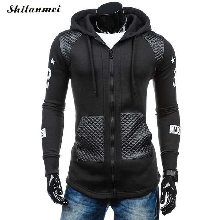 flight jacke chaqueta hombre parka bomber jacket men chaqueta militar hoody kanye west jacket cortavientos hombre plus size xxxl