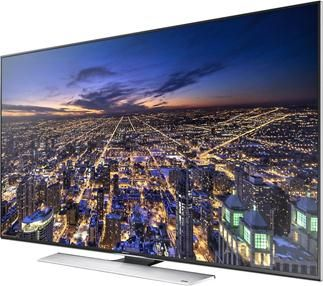 4K Ultra High Definition TVs can display four times the detail of typical HDTVs. We explain what that means for you, and look at Sony, Samsung, and LG 4K TVs.