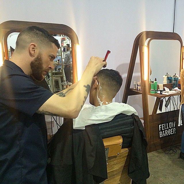 47 best beard mecca images on pinterest barber shop mecca and barber. Black Bedroom Furniture Sets. Home Design Ideas