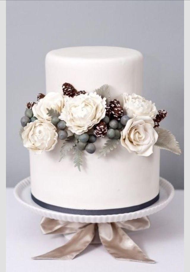 Candle Cake Designs